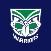 www.warriors.kiwi