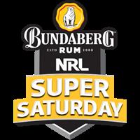 Super Saturday Football 2018