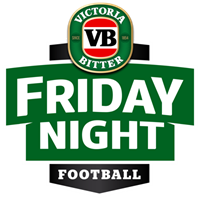 Friday Night Football 2018