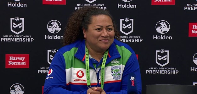 We know we're better than that: Avaiki
