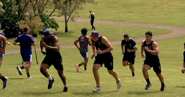 www.warriors.kiwi