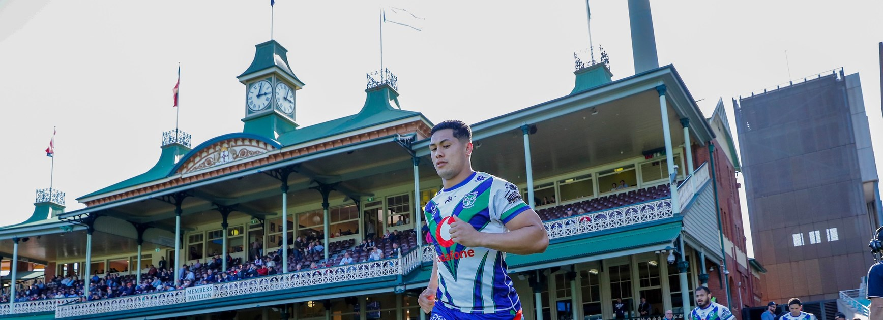 Each club's 2020 travel toll: Increase for Roosters, Warriors
