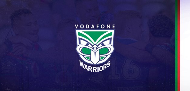 Club to start season in Australia