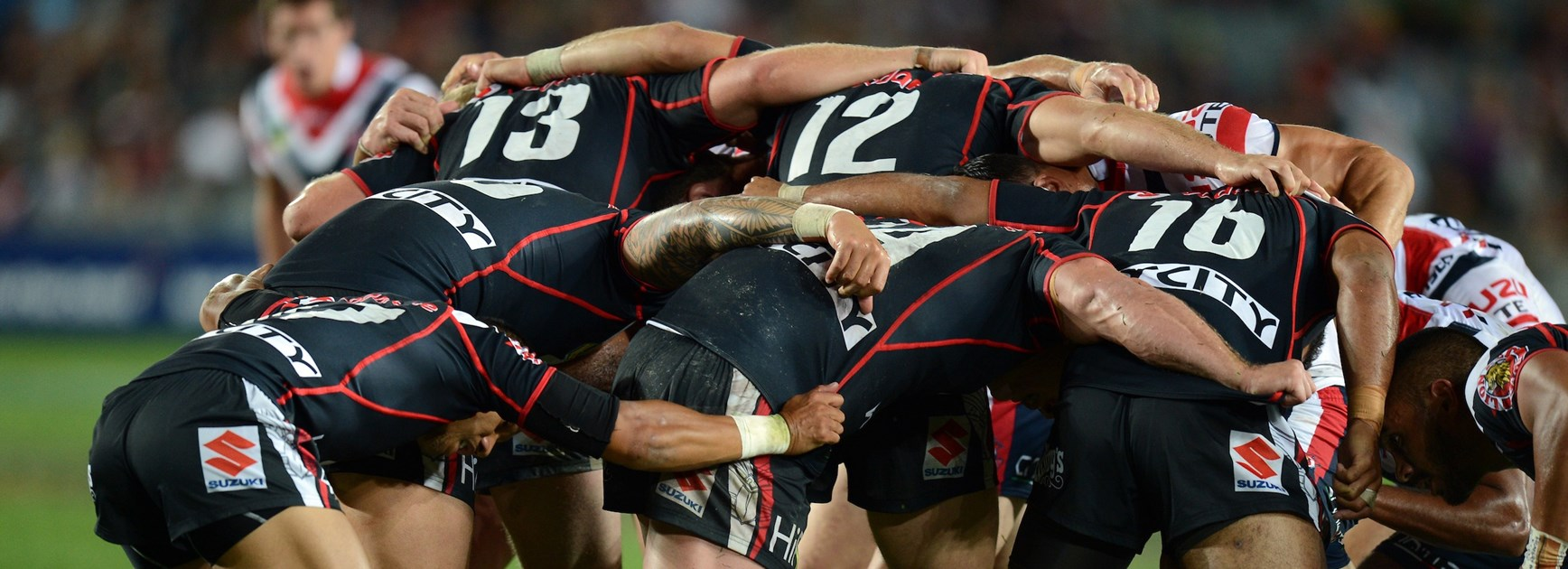 Rare but valuable: Scrums will be like diamonds under rule changes
