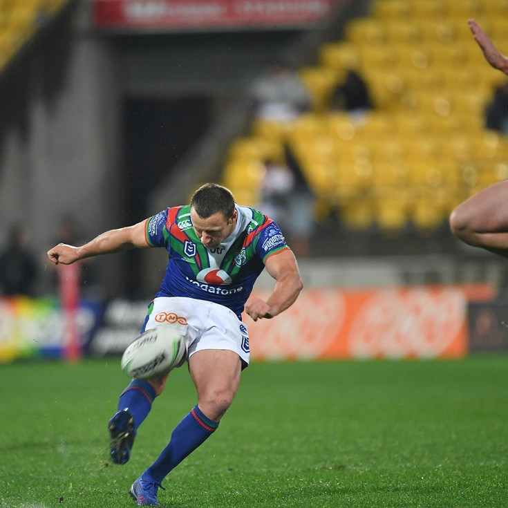 NRL rolls out more rule changes for 2021 season