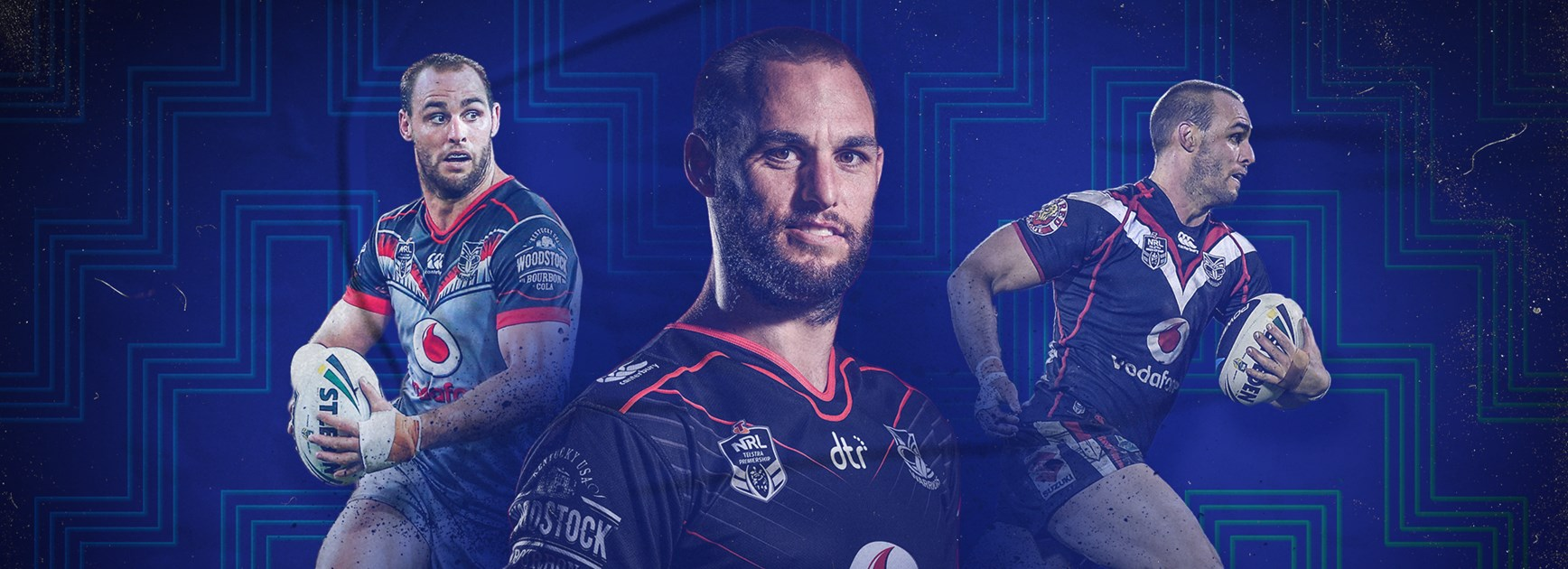 Mannering returning home in new role