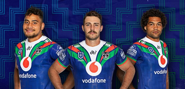 Lawton starts in centres