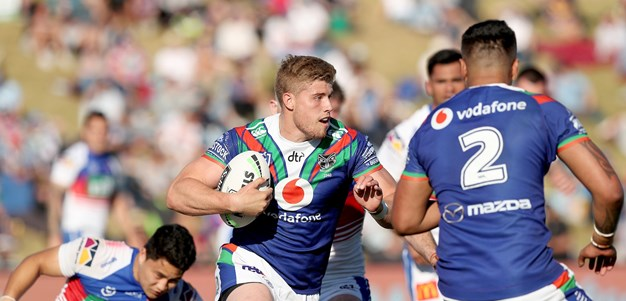 New centres for Anzac clash